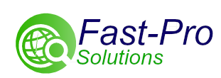 fastprosolutions